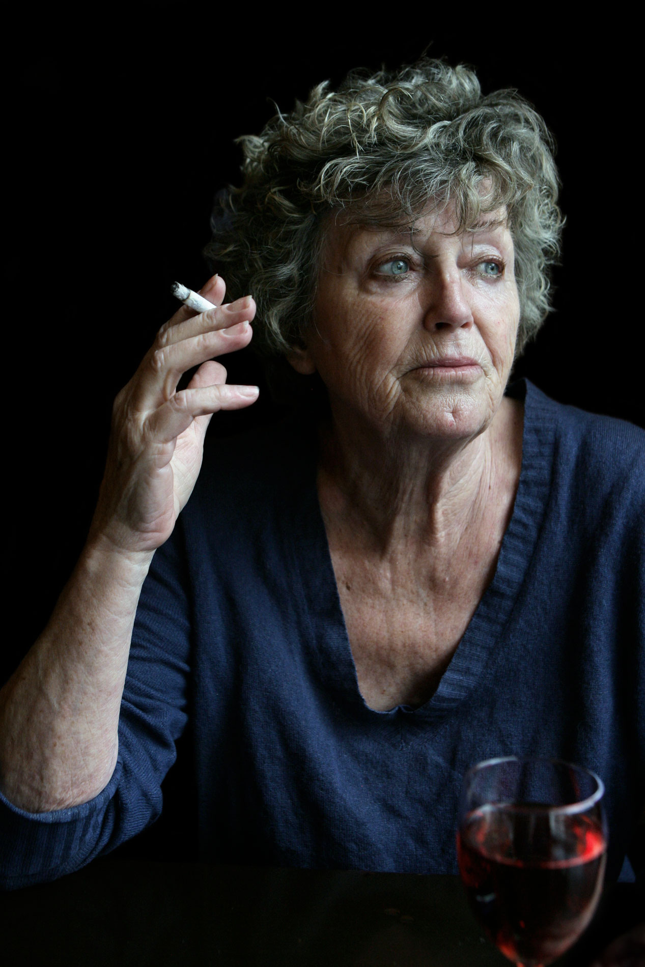 Cafe Eik en Linde – Copyright Janus van den Eijnden (11)