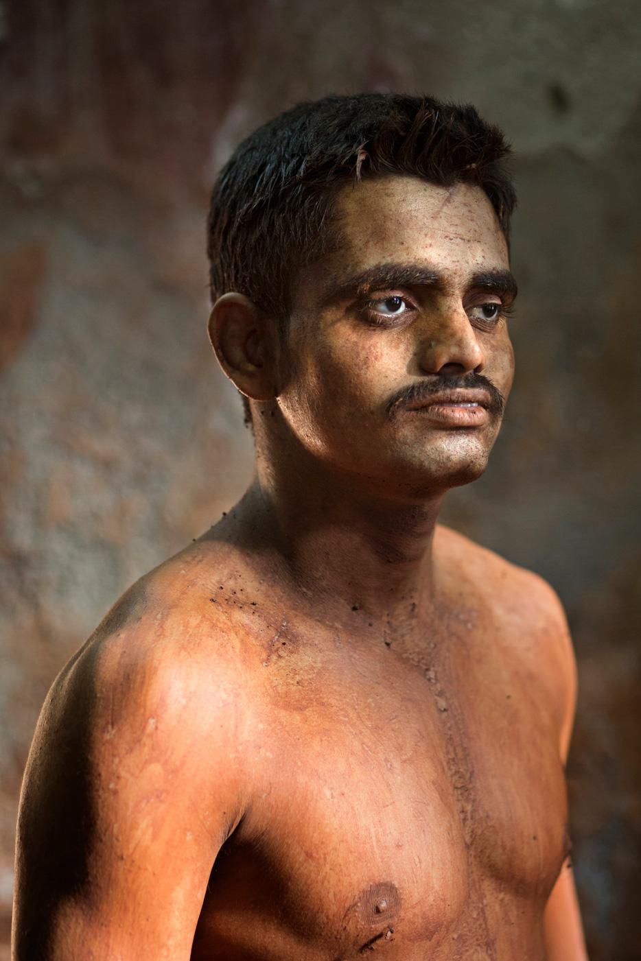 010—Mumbai-Kushti-Wrestlers