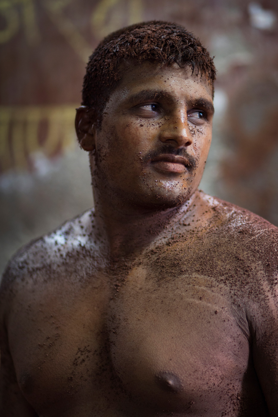 05—Mumbai-Kushti-Wrestlers