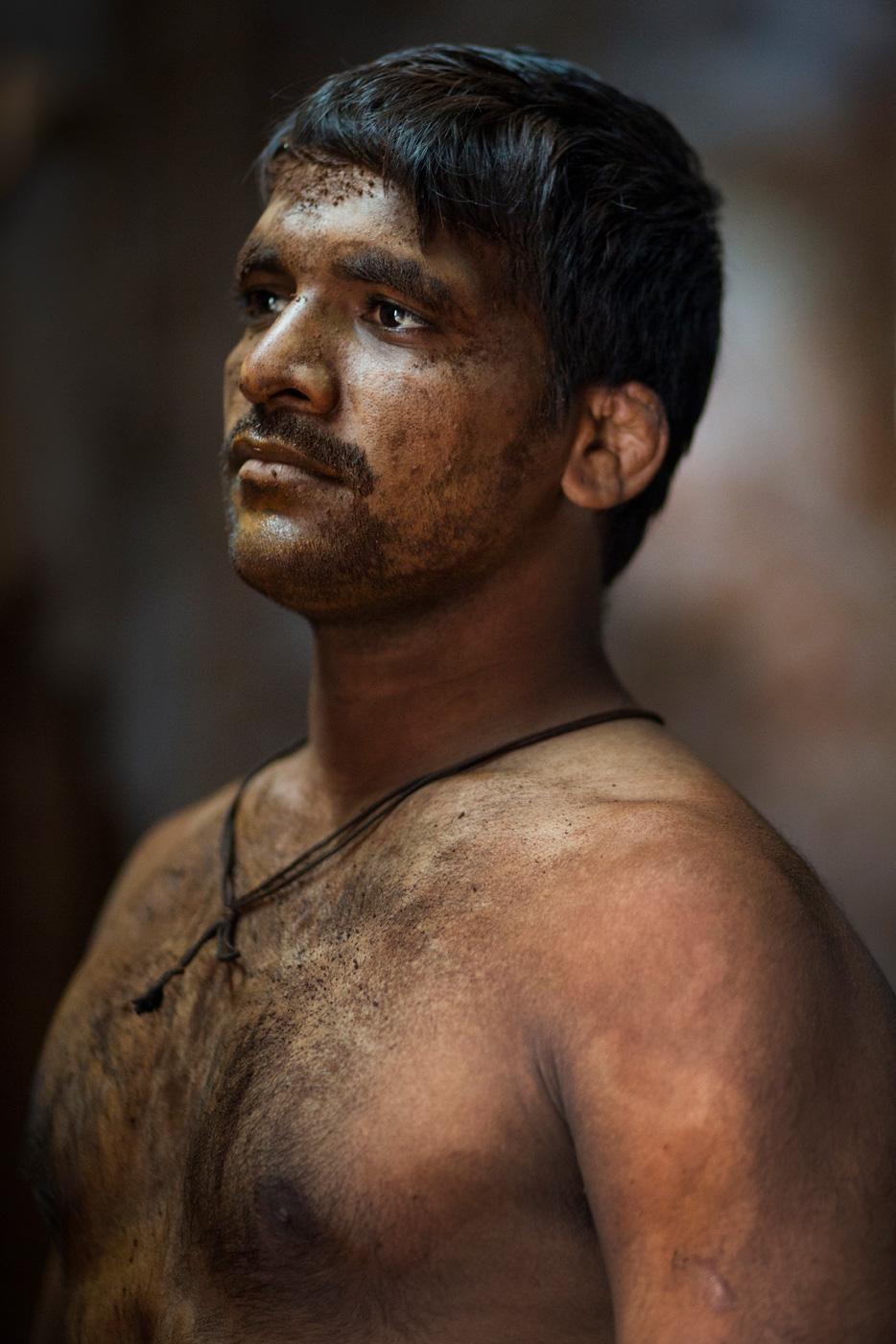 07—Mumbai-Kushti-Wrestlers